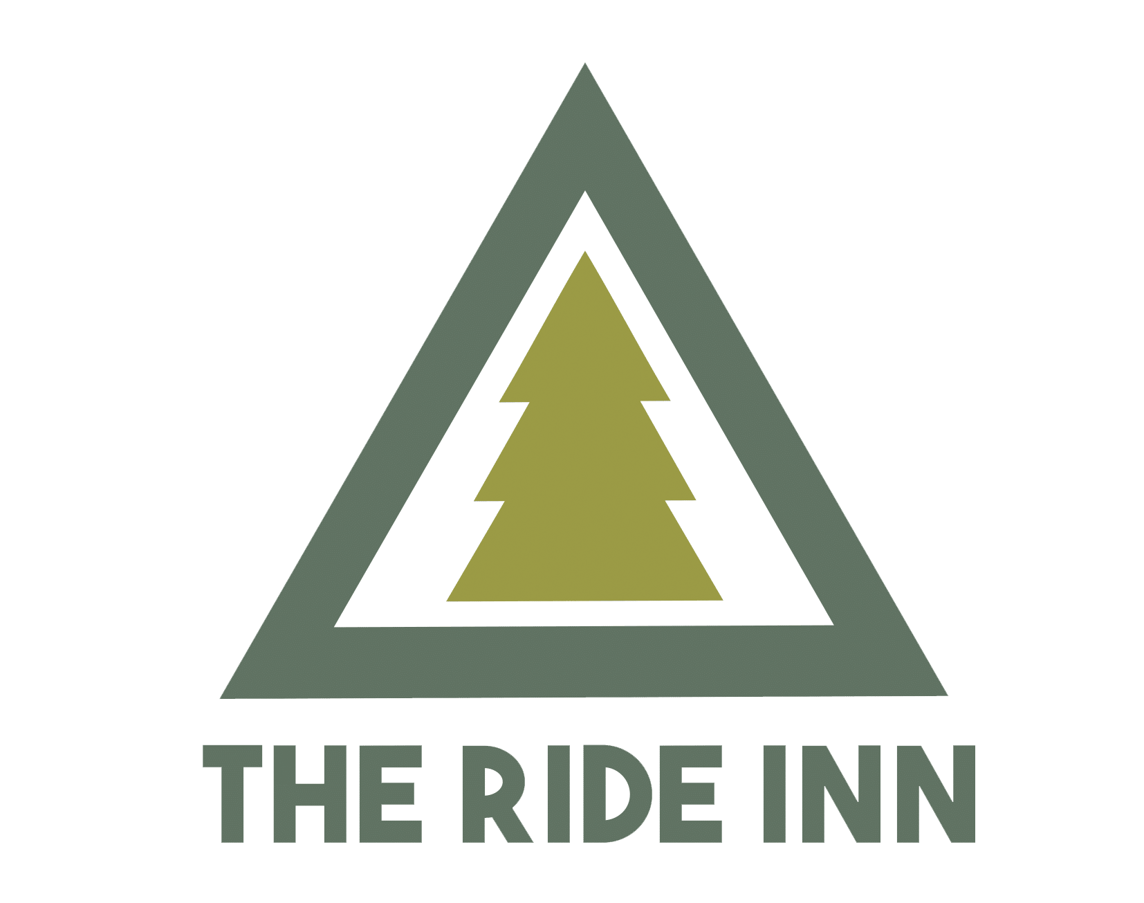 Verbier E-Bike Festival The Ride Inn